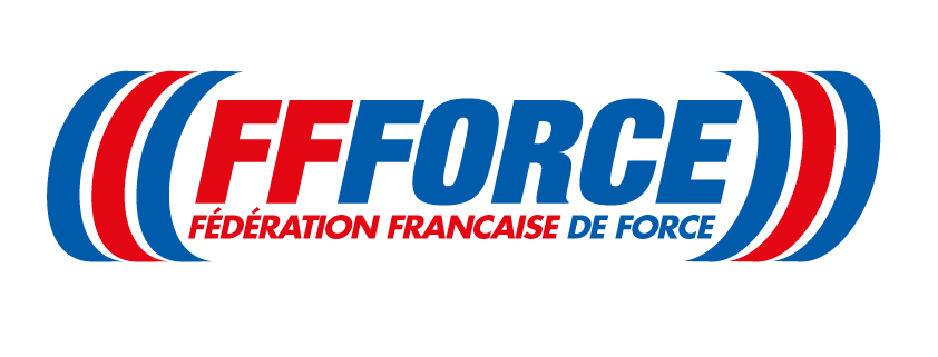 Logo-ffforce