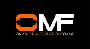 OMF - Orvault Musculation Forme
